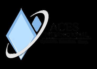 aces3-transparent.png