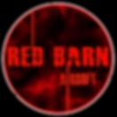 Red Barn Airsoft