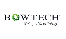 Bowtech Bowen Technique