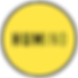 HUMINO_Logo_rgb.png