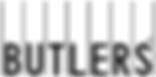 butlers-logo.png
