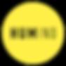 HUMINO_Logo_cmyk.png