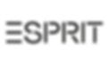 Esprit-Europe-Logo.png