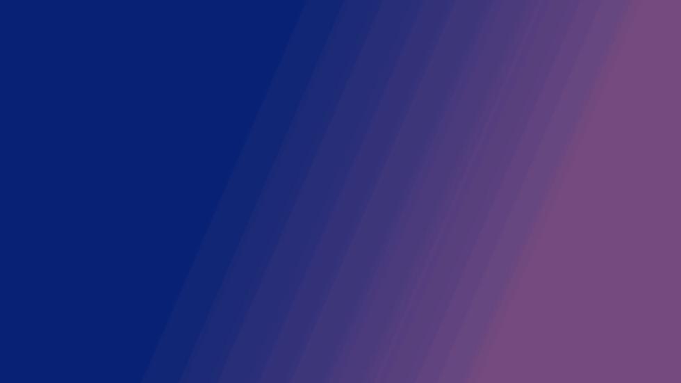 pink-dirlog.e655238.png