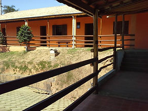 Sitio Rancho da Paz (17).jpg