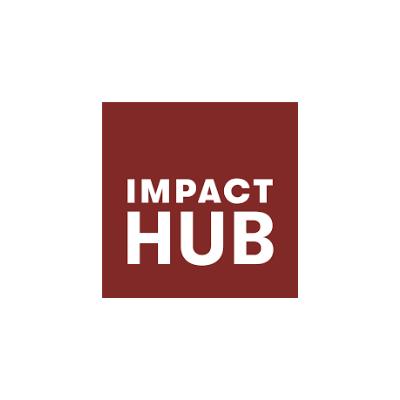 Impact Hub Curitiba