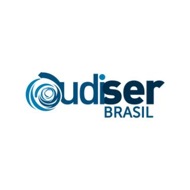 Oudiser