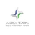 Justiça Federal do Paraná