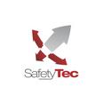 safetytec.png