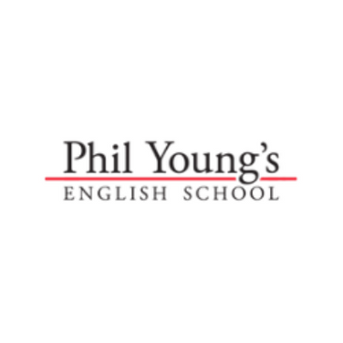 Phil Youngs