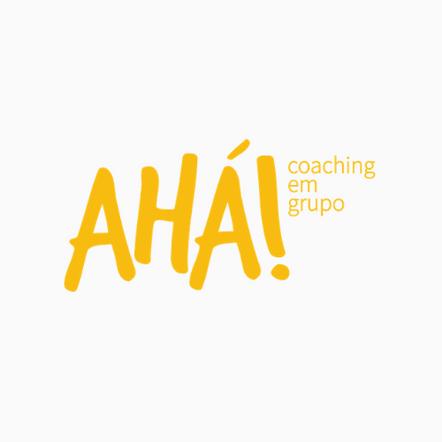 Ahá! Coaching em Grupo