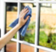 Мойка окон и витрин в Королеве, низкие цены