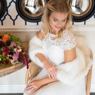 millbridge bridal shoot-0134.jpg