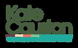 KateCaustonMakeup_Logo_hr-02.png