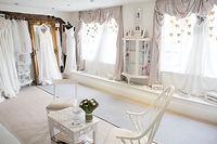 Thefarnham Boutique-0012.jpg