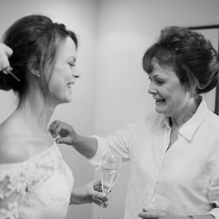 Farnham+Castle+Wedding+Photographer+018.