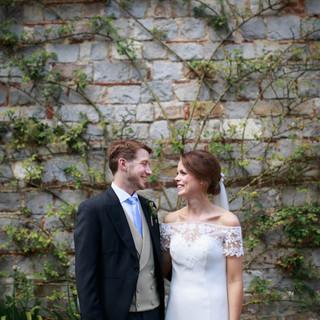 Farnham+Castle+Wedding+Photographer+043.