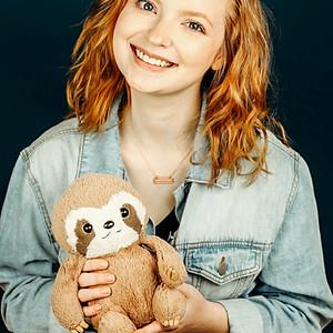 Kayla Fischer