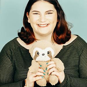 Kat Collins