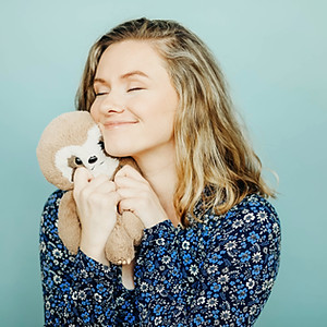 Jenn Wilson