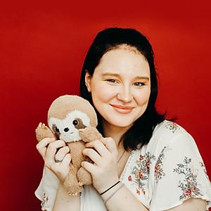 Chelsea Weaver