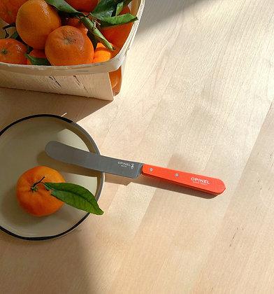 Knife - Breakfast or Brunch