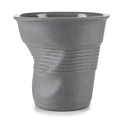 Recyclay Mug - set of 2