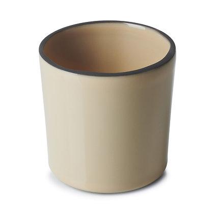 Muscade Mugs - Set of 2