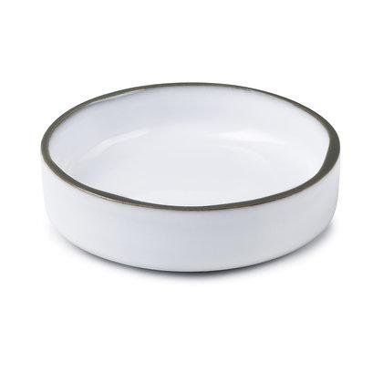 Small bowl - Cumulus White
