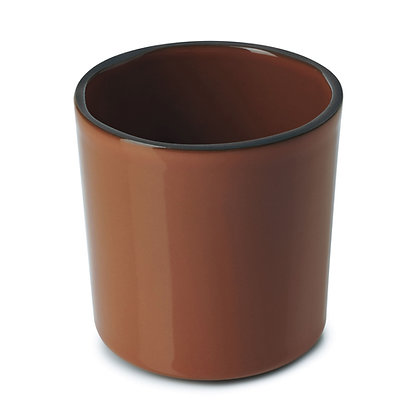 Cinnamon Mugs -Set of 2