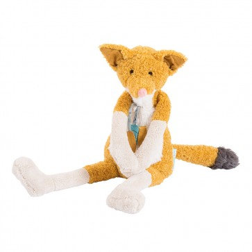 Chaussette The Fox