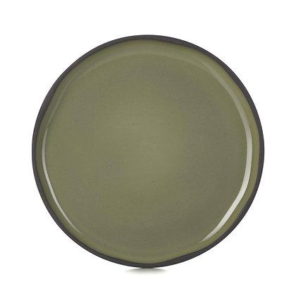 Plate - Cardamom