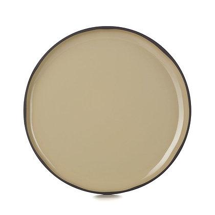 Plate - Muscade