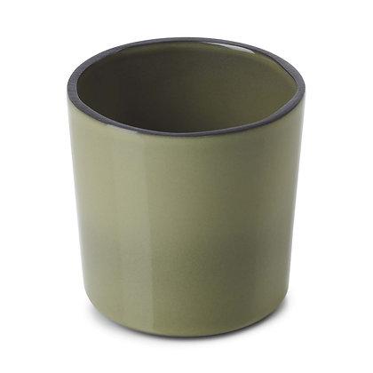 Cardamom Mugs - Set of 2