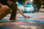 Chalkpainting-Brock.jpg