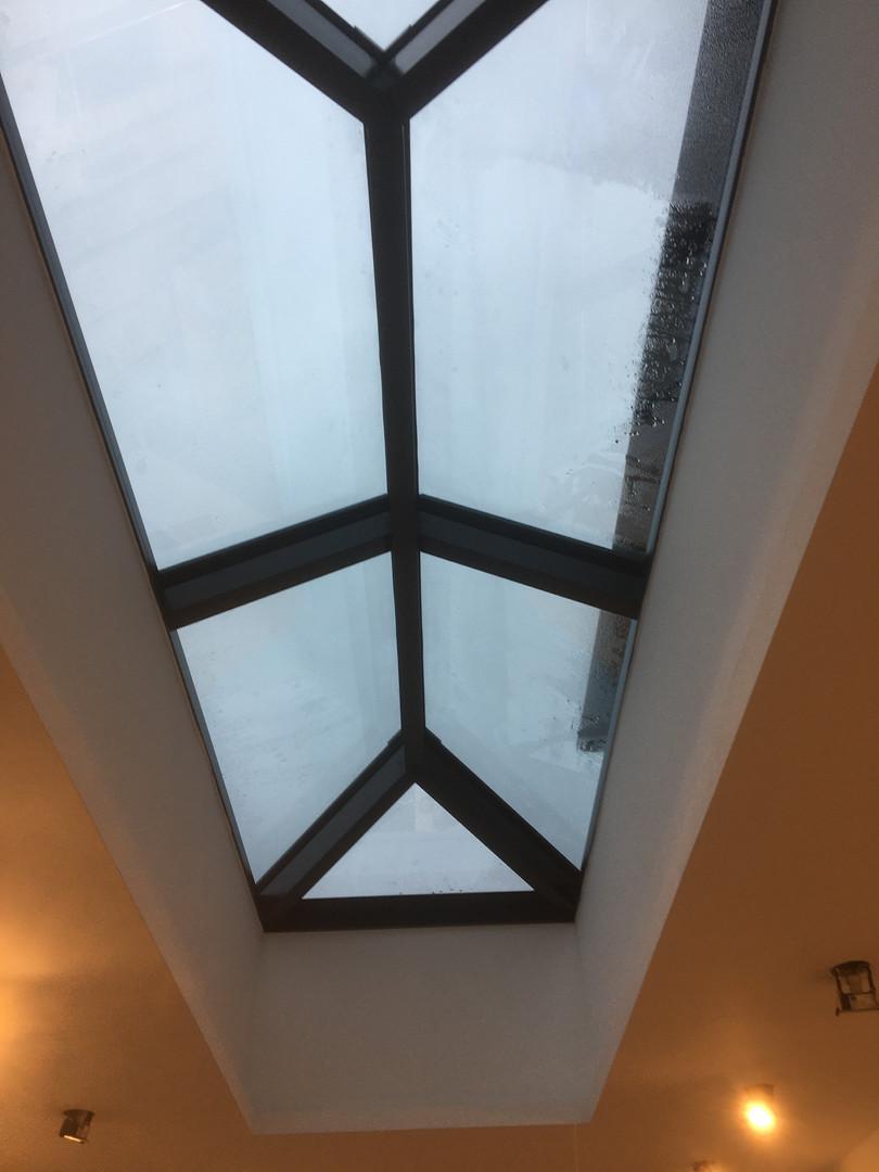 Roof lantern 3.JPG