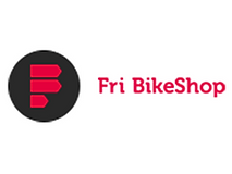 fribikeshop.png