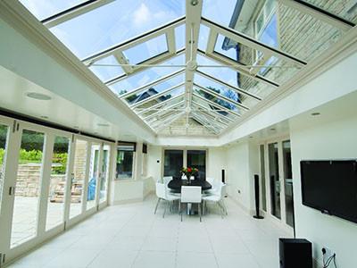 conservatory-1.jpg