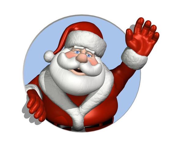 TMCK ønsker glædelig jul og inviterer på æbleskiver og gløgg!