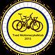 Logo - rigtig kopier.png