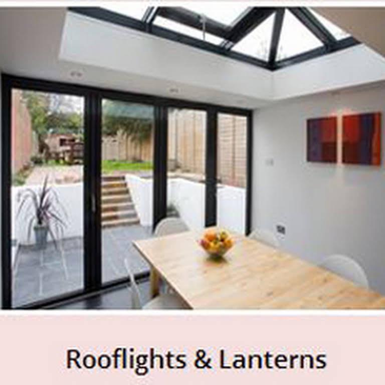 Rooflights and lanterns.JPG
