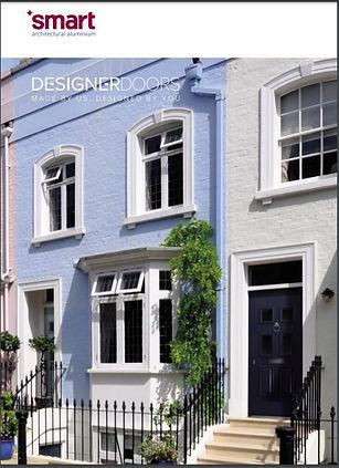 Designer doors.JPG