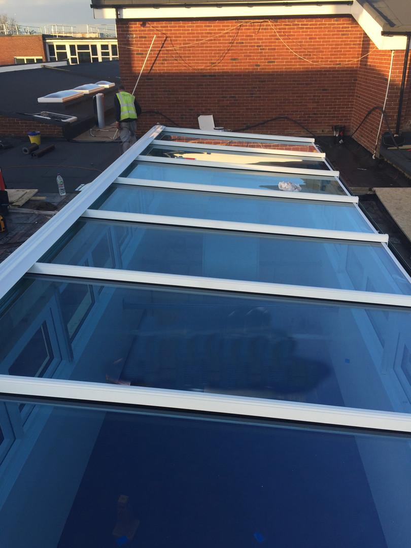 Flat roof 1.JPG