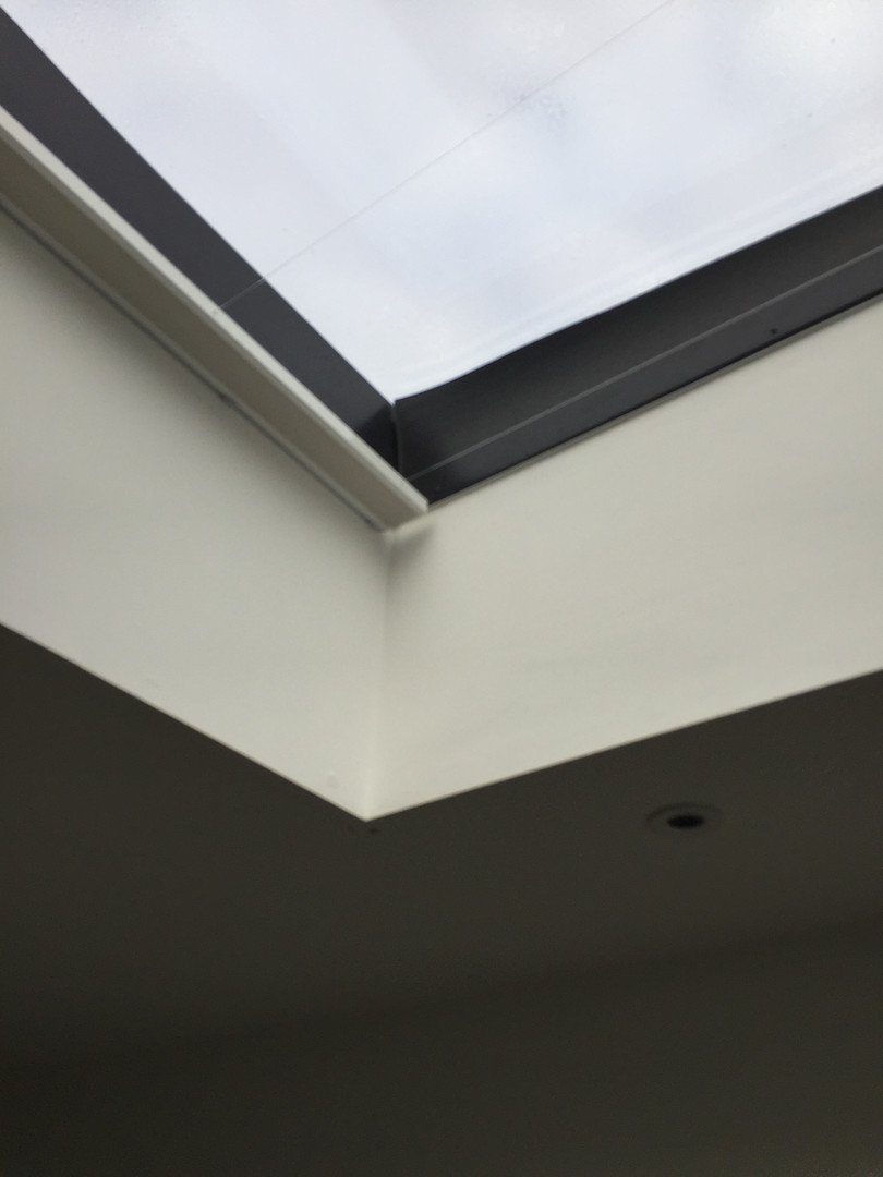 Roof light 2.JPG