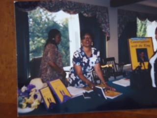 Author Signing 3.JPG