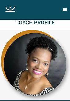 Stephannie Life Coach Profile Pic.jpg