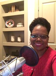 Author Podcasting.JPG