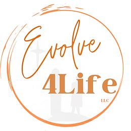 Evolve 4Life Logo.png