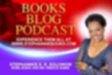 Stephannie Books Blogs and Podcast.JPG