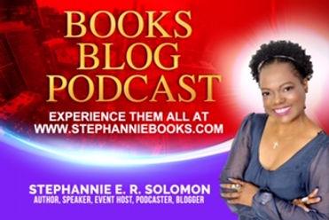 Stephannie Books Blogs and Podcast.JPG